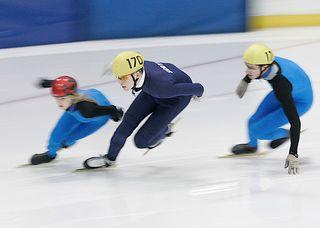 Skatting