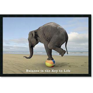 Life-balance