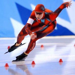 Speed_skater