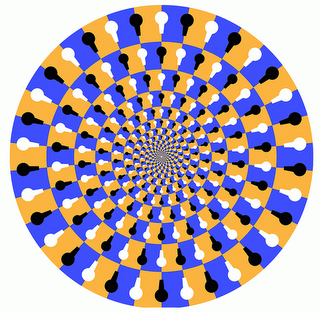 Illusion_Spinning