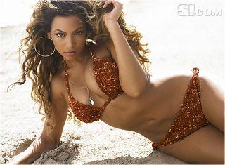 Beyonce4052