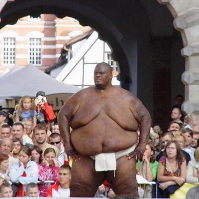 Sumo-wrestler-1