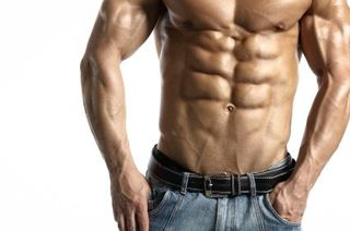 Ripped-abs-5